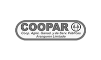 coopar-web2