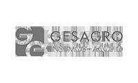 gesagro-web2